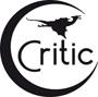 Romans des éditions Critic