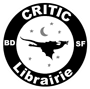 Librairie CRITIC